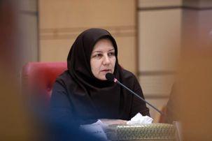 ساعت کاری ادارات قزوین برای شنبه 23 فروردین ماه اعلام شد