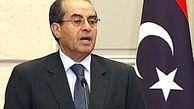 یک مقام کشوری لیبی در اثر کرونا جان خود را از دست داد