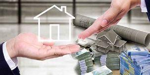 رشد قیمت مصالح ساختمانی دلیل اصلی افزایش قیمت مسکن