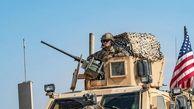 خروج  صدها نفر از نیروهای آمریکایی از  عراق