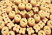 قیمت مصوب هر کیلو شیرینی در شب یلدا+ جدول