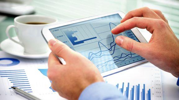 پرتفوی شرکتهای سرمایهگذاری جلوتر یا عقبتر از شاخص؟ (بخش دوم)