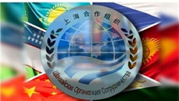 دیپلماسی هوشمندانه دولت در راستای تقویت حضور ایران در اجلاس شانگهای