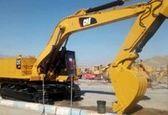 معافیت گمرکی واردات بیش از 2400 دستگاه ماشینآلات صنعت و معدن در 8 ماهه اول سال