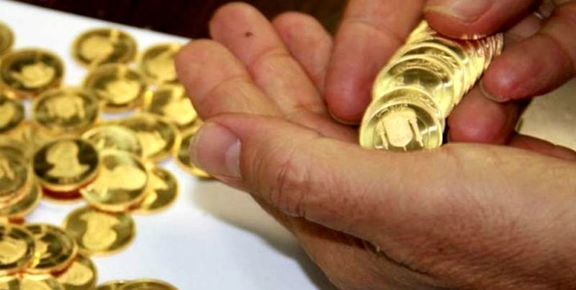 قیمت سکه و طلا در 26 اسفند/ سکه 6 میلیون و 2 هزار تومان