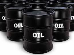 قیمت نفت 32 سنت افزایش یافت