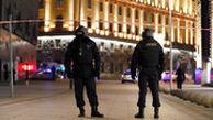 نیروهای امنیتی روسیه ۶ داعشی را هلاک کردند