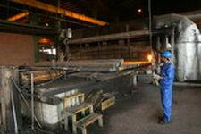 کلیات نسخه جدید و به روز شده طرح جامع فولاد تصویب و برای اجرا ابلاغ شد