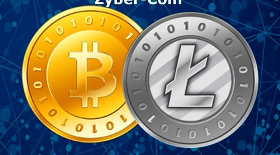 هفت پول رمزنگاریشده بسیار مهم برای سال 2018 بعد از بیتکوین