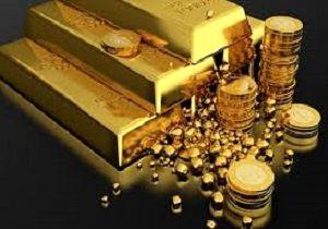 قیمت سکه در 15 آذر ماه