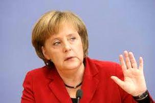 استقبال آلمان از پیوستن چین به مذاکرات خلع سلاح هسته ای