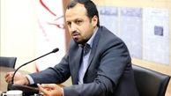 رئیس مرکز بازرسی و ارزیابی عملکرد وزارت اقتصاد منصوب شد