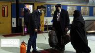 سرپیچی از قوانین ستاد ملی کرونا جرم محسوب میشود
