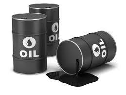 قیمت هر بشکه نفت برنت 43 دلار و 13 سنت/کاهش 0.2 درصدی قیمت نفت در هفته گذشته