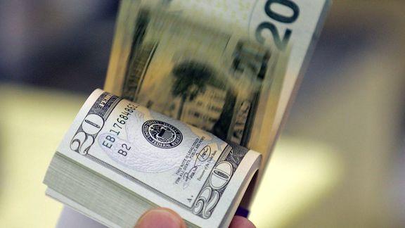 ادامه افزایش خیرهکننده قیمت ارز در کشور