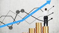 ارزش تضمین سهام بورس و فرابورس افزایش یافت