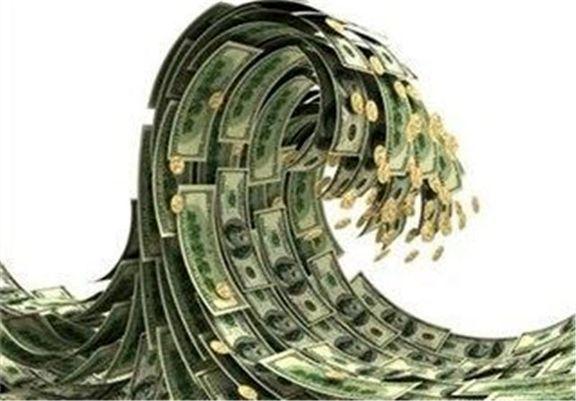 در یکسال گذشته نقدینگی در کشور بیش از 30 درصد افزایش یافته است