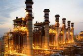 راهاندازی آزمایشی چهارمین واحد ایستگاه تقویت گاز فراشبند