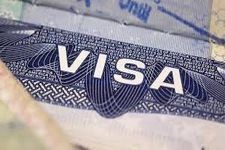 وضعیت ویزا برای کشورهای آسیایی در ایران چه شد؟