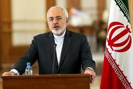 ظریف هنوز بر سر حرف خود ایستاده است / پولشویی در ایران وجود دارد