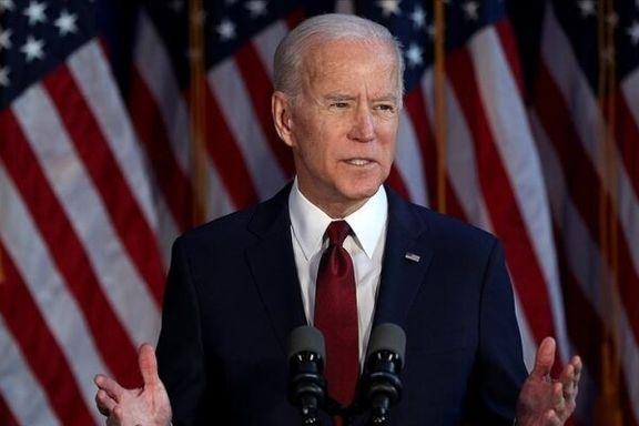 آمریکا ۱.۹ تریلیون دلار جهت مقابله با ایران، چین و روسیه اختصاص داد