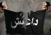 بازداشت فردی که به داعشی ها سلاح وادوات می داد