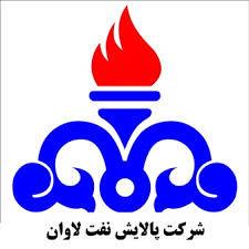 با فروش بلوک شاوان دولت دومین مالکیت خود در پالایشگاهها را از دست داد