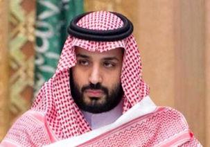اتهامات سازمان اطلاعات سیا علیه بن سلمان اقتصاد عربستان را در معرض فشار قرار داد