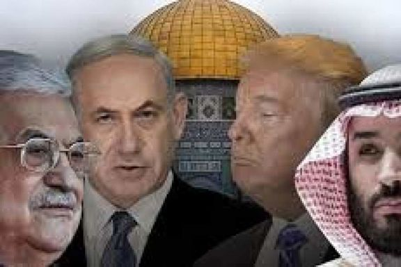 فلسطین: کمک کنفرانس بحرین را نمیپذیریم