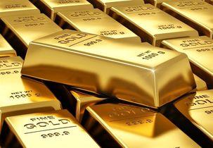 قیمت هر اونس طلا به 1426 دلار رسید