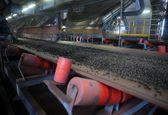 بیش از 9 میلیارد و 226 میلیون دلار محصولات معدنی و صنایع معدنی در سال 97 صادر شد / زنجیره فولاد با 4.1 میلیارد دلار صادرات در رتبه نخست زنجیره معدن قرار دارد