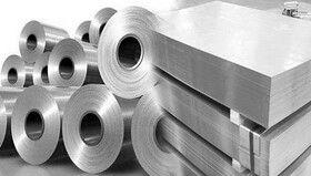 رشد 70 درصدی تولید آلومینیوم با ورود ظرفیتهای جدید به مدار تولید