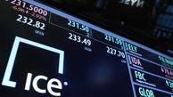 بورس اینترکانتیننتال سهم خود از شرکت «کوینبیس» را فروخت