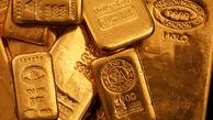 ثابت ماندن قیمت انس طلای جهانی در 1902 دلار