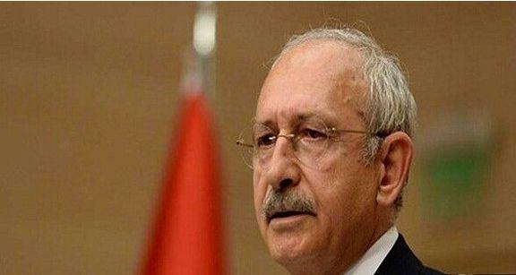 خروج سوری های ادلب از مرز ترکیه حق کشور است