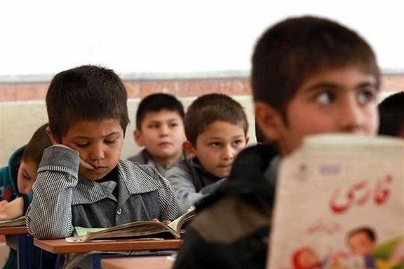 میزان شهریه مدارس غیر دولتی 10 درصد افزایش می یابد/ دریافت شهریه در مدارس دولتی ممنوع است