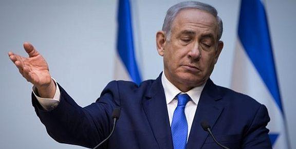 منابع امنیتی رژیم صهیونیستی: اسرائیل دنبال تشدید تنش با فلسطینیها نیست!