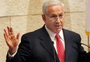 دلیل مخالفت شدید اسرائیل با برجام