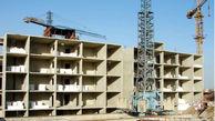 متقاضیان وام ساخت مسکن به بانک مراجعه کنند/ مصوبه شورای پول و اعتبار هفته آینده اعلام میشود