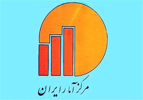 پیشنویس قانون آمار کشور تصویب شد