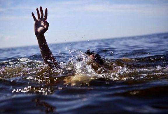 سد سهند جان یک نفر را گرفت / رئیس شورای شهر عجب شیر در سد سهند غرق شد