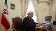 سرپرست وزارت کشاورزی با حکم ریاست جمهوری مشخص شد
