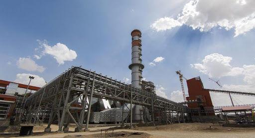 افتتاح چهار طرح صنعتی و معدنی به ارزش ۸.۵ هزار میلیارد تومان