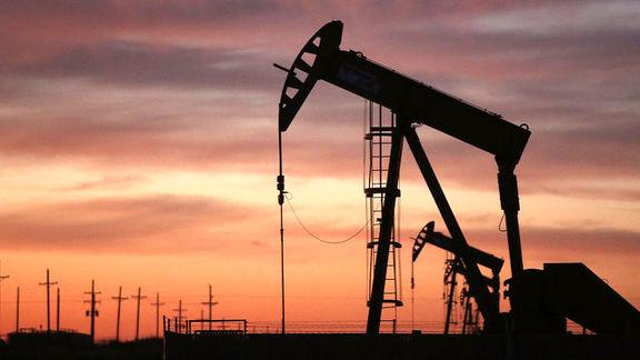 قیمت جهانی نفت کاهش یافت / هر بشکه نفت برنت به 58 دلار رسید