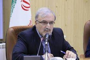 وزیر بهداشت در نشست ویژه محرم: ماندگاری روش برخورد مقام معظم رهبری در تاریخ مورد قضاوت قرار خواهد گرفت