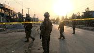 6 کشته و زخمی در پی انفجار خودرو در کابل