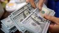 دلار در بازار امروز ۱۱ هزار و ۳۵۰ تومان