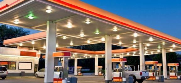 کمبود سوخت در پمپ بنزین های آمریکا در پی حمله سایبری به خط لوله انتقال نفت