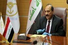 طرح اتصال ریلی میان ایران و عراق برای جابجایی مسافر است