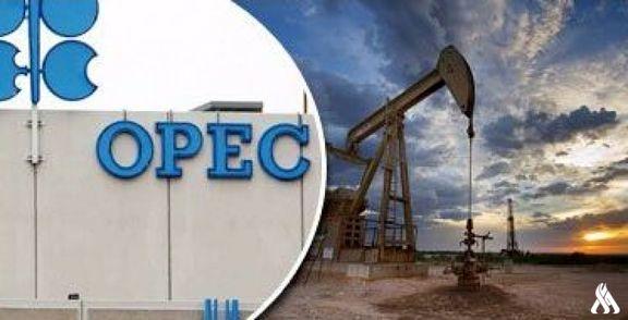 تقاضای نفت در سال 2021 حدود 6 میلیون بشکه در روز افزایش خواهد یافت